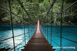 bridge to life changes
