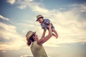 mindful parenting 1