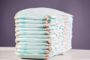 diapers for diaper genie