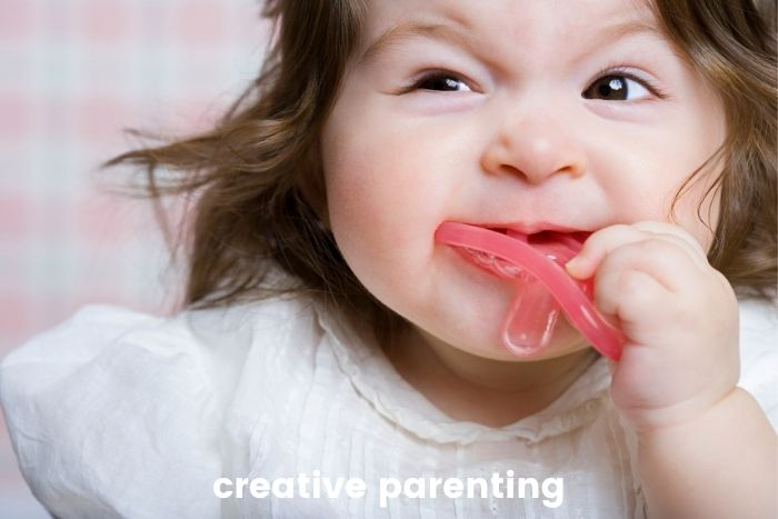 how to get rid of the pacifier? limit pacifier time during the day