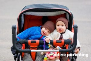 pick your best double stroller